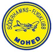 Söderhamns flygklubb